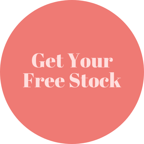 Get Your Free Stock